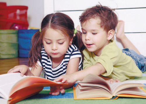 【网友回答】:关于高中语文课堂上小提问大智慧的研究课题研究报告